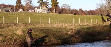muckrach-country-house-hotel-review