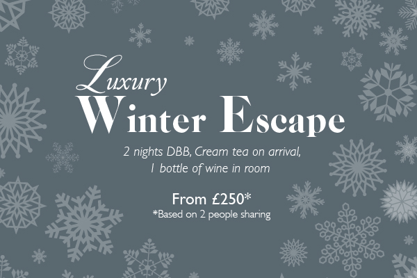 LUXURY WINTER ESCAPE MAILCHIMP 600 x 400-01