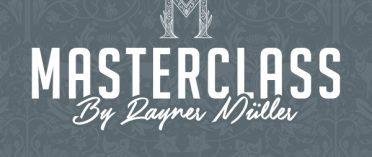 MASTERCLASS MAILCHIMP 600 x 400