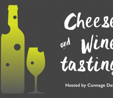 CHEESE & WINE TASTING - 1200 x 800
