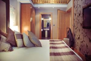 Boutique & Luxury Hotels in Scotland Highlands