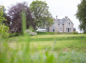 Investment in the Highlands