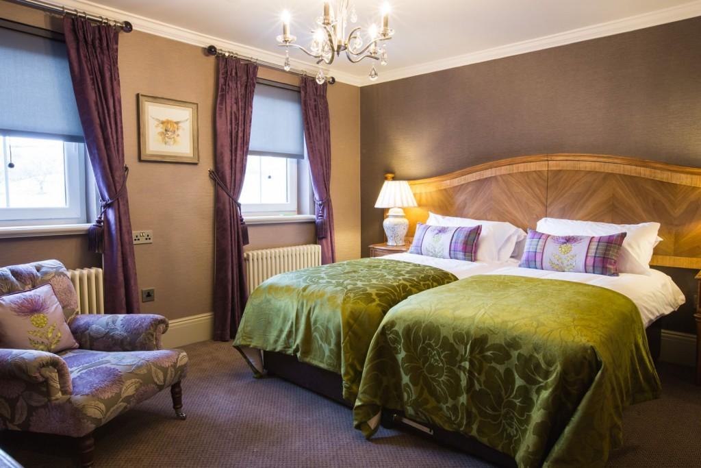 aviemore highland hotel