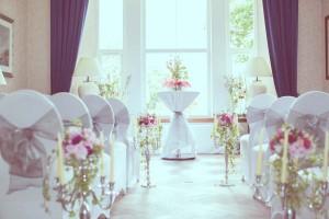 Highland Wedding Fair