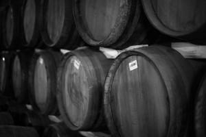 Whisky Retreat