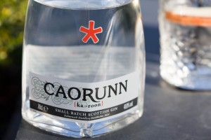 GIN OF THE MONTH MAY