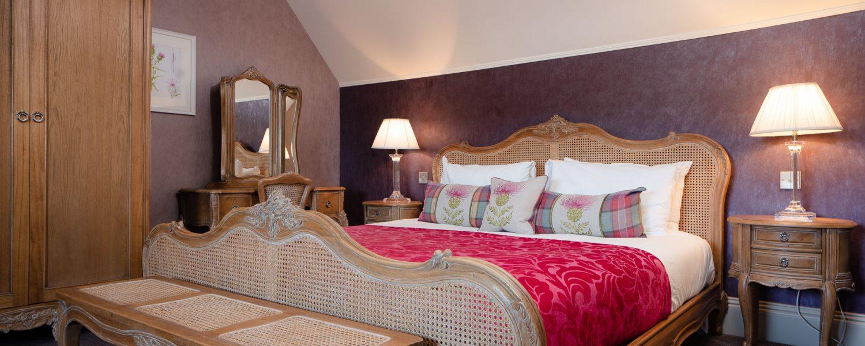 2021-09-01 - Muckrach bedrooms - low res-83